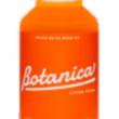 Botanica Bondi Cold Pressed Juice 12 x 250ml