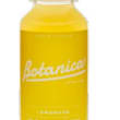 Botanica Lemonade Cold Pressed Juice 12 x 250ml