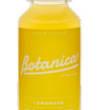 Botanica Lemonade Cold Pressed Juice 12 x 250ml