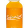 Botanica Orange Cold Pressed Juice 12 x 250ml