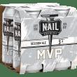 Nail MVP 375ml