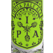Beer Farm IPA 375ml