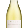 Wise Semillon Sauvignon Blanc (Margaret River, WA) 750ml