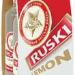 Ruski Lemon