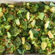 Super Green salad