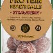 Strawberry (25 pcs)