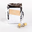 Organic Pyramid - Lemongrass & Ginger (50 pcs)