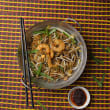 Ipoh Char Kway Teow (10 pax)