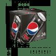 Pepsi max 'Slimline' 24 x 200 ml