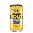 Solo Lemon 24 x 375ml Cans