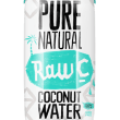 Raw C Pure Natural Coconut Water Cans 12 x 325ml