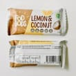 Lemon & Coconut (10 x 50g)