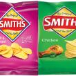 Smiths Chips (27g)