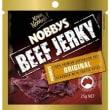 Nobbys Beef Jerky (25g)