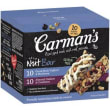Carmans (20 pack)