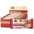Brookfarm Bar Whole Grains (35g)