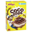 Coco Pops Cereal (255g)
