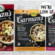 Carmans (500g)