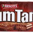Tim Tam Biscuits (200g)