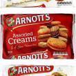 Arnott's (500g)