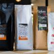 Cafe Series 6 x 1Kg