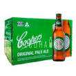 Coopers Pale 24
