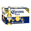 Corona Case 24