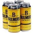 Bulmers Original 4 Pack