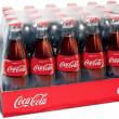 Coke 330ml Glass Case