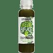 Bruce Juice, Greener 300ml