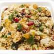 Spiced chicken quinoa (pp)
