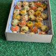Savoury Petit Tartlets (3)