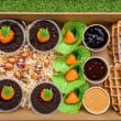Easter box (10-12 pax)