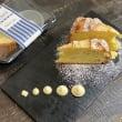 Apple cake (NF)