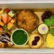 Sweet box option 1