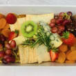 Cheese & fruit box (1-2 pax)