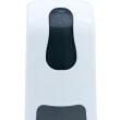 JNLRD02 DISPENSER FOR FOAM HAND WASH 1L REFILLABLE CLEAN PLUS