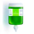 CHAHW15 HAND WASH FOAM ANTIBACTERIAL GREEN 1L POD CLEAN PLUS