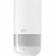 JNDS03 DISPENSER LIQUID HAND & BODY PLASTIC WHITE S1 TORK