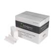 DSWRPT12 HAND TOWEL SLIMFOLD 230X230MM CLASSIC DELUXE INDULGENCE (PK200)