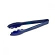 SWTF10 TONG UTILITY POLY 240MM BLUE