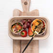 Lunch box (small)