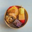 Custom AM/PM tea box (2)