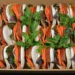 Popular bao buns (10pax)