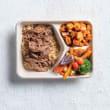 Roast Chicken lunch box