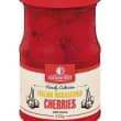 Sandhurst Italian maraschino cherries (225g)
