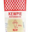 Kewpie mayonnaise (300g)