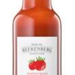 Beerenberg tomato sauce (300ml)