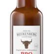 Beerenberg BBQ sauce (300ml)