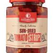 Sandhurst sun-dried tomato strips (270g)